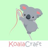 KoalaCraft