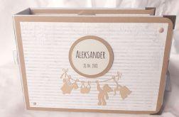 Album Aleksandra