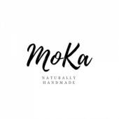 mokacandles
