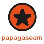 papayaseam