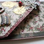 Kartka czekoladownik 2