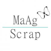 maag_scrap