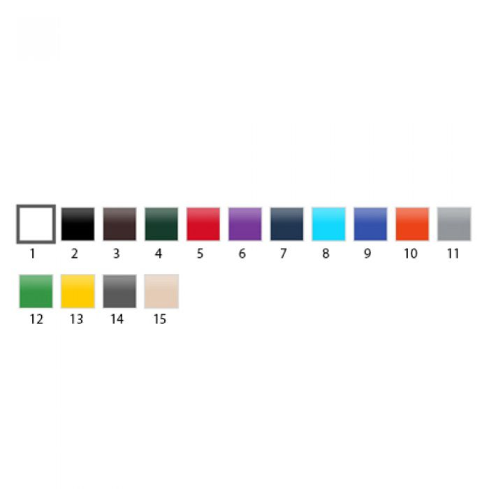 Ryba - t-shirt męski - różne kolory