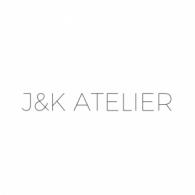J&K Atelier