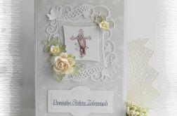 Pamiątka Ślubów Wieczystych #3