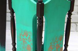Parasolnik, oryginalny kolor, design