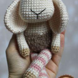 Mała Owieczka