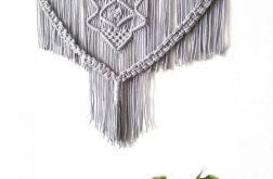 Promocja! Makrama dekoracja boho girlanda