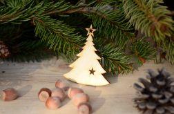 Choineczki - świąteczne ozdoby
