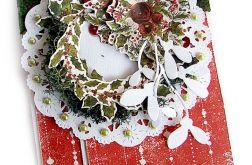 kartka na Boże Narodzenie 20