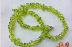 zielone szkiełka 2