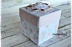 Dziecięcy Exploding box vol.3
