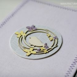 liliowe leporello #182