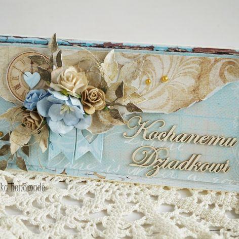 Kartka dla Dziadka (z pudełkiem)019